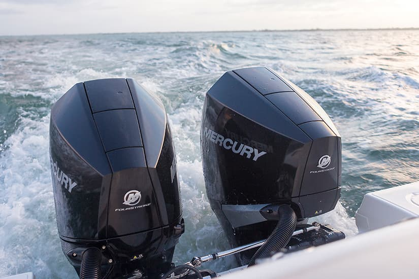 225hp_mercury_outboard_engine